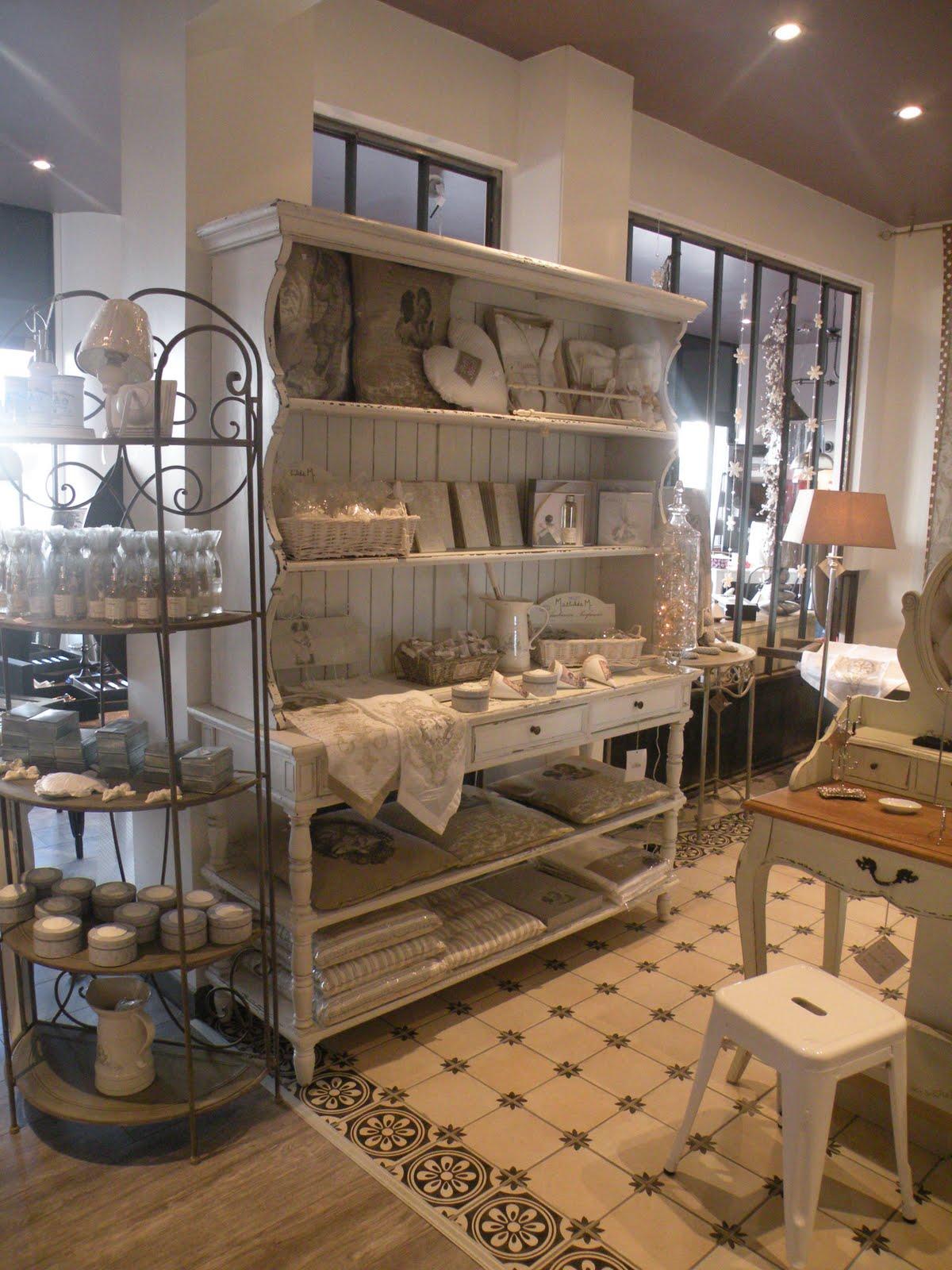 L 39 atelier des f es nouvel espace mathilde m senteurs for Mathilde m meubles