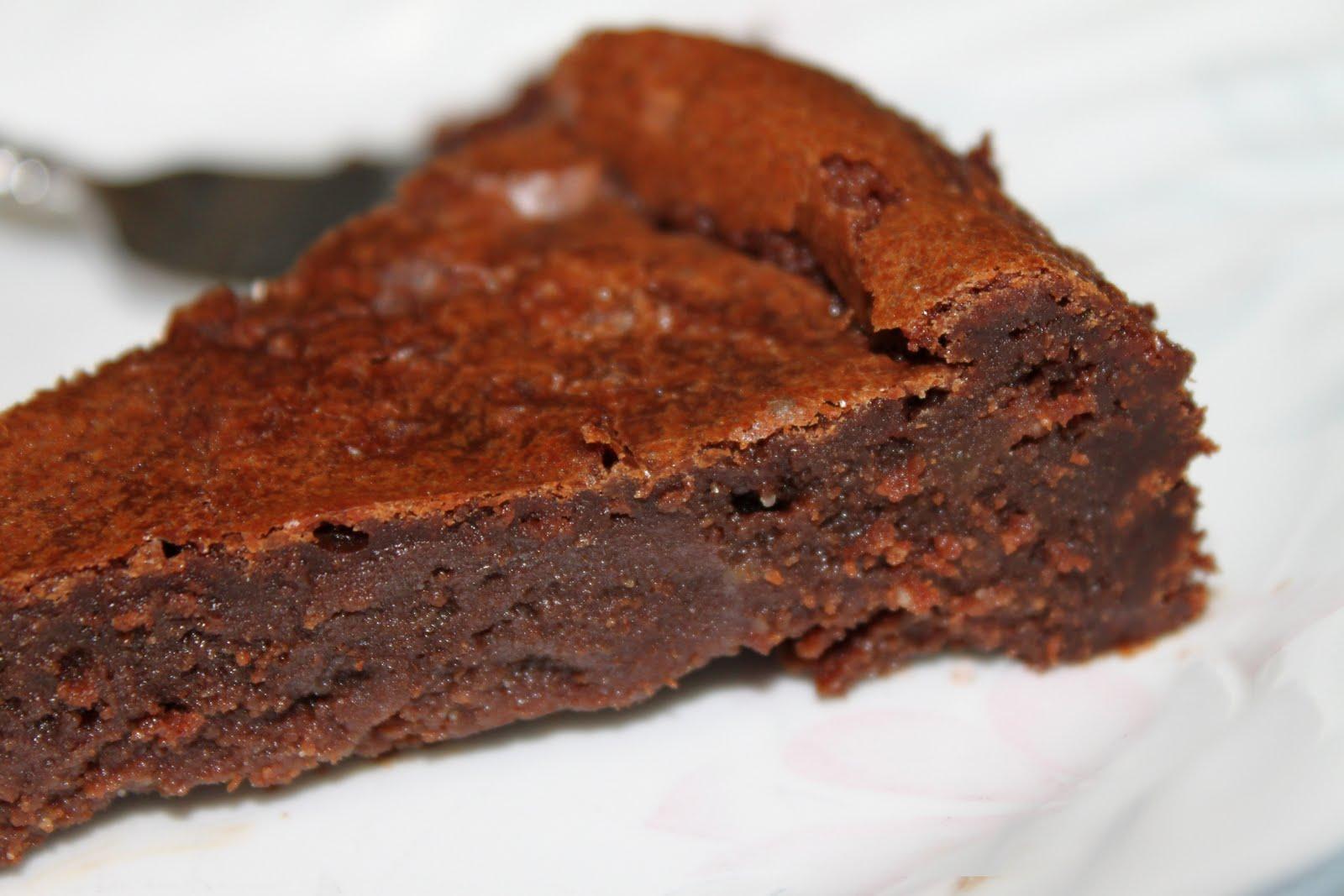 Chocolate Fudge Cake Recipes Dishmaps