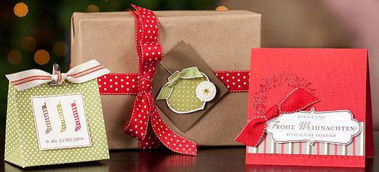 stempelnest weihnachtsangebot besondere perfekte. Black Bedroom Furniture Sets. Home Design Ideas