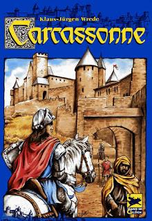 elite location carcassonne