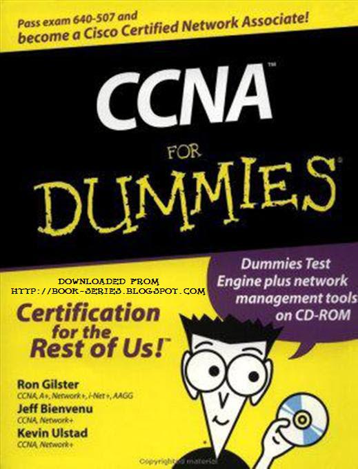 Ccna Books Pdf Free Download Aliendigital