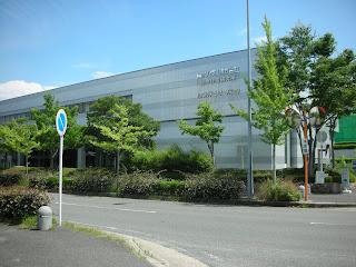平城・相楽地区 - JapaneseClass.jp