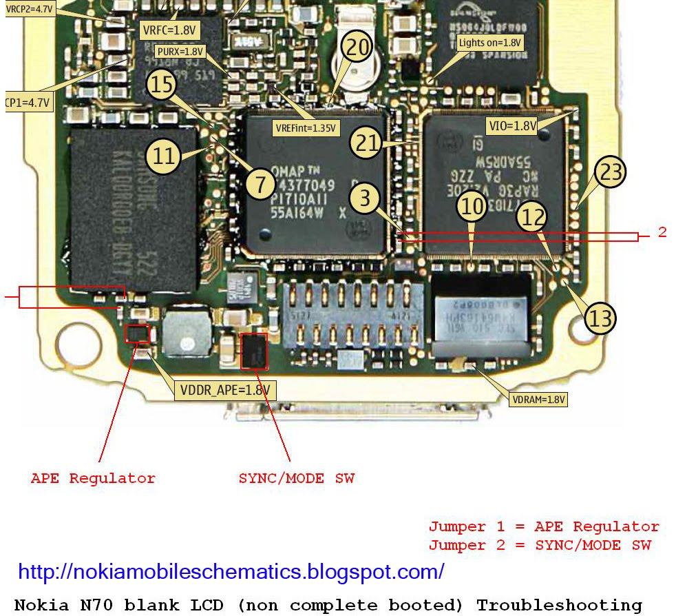 hight resolution of nokia x circuit diagram wiring diagram datasource nokia x circuit diagram