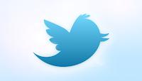 Las más recientes cifras de Twitter en #Twitter4Brands