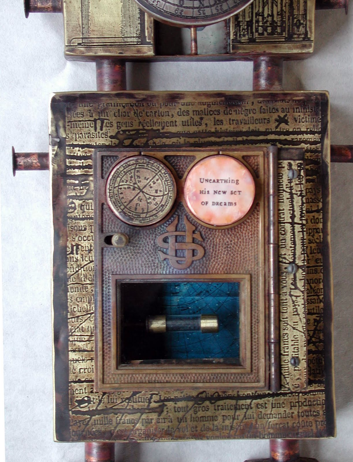 small resolution of steampunk fuse box 2 artatec automobile de u2022steampunk fuse box 1