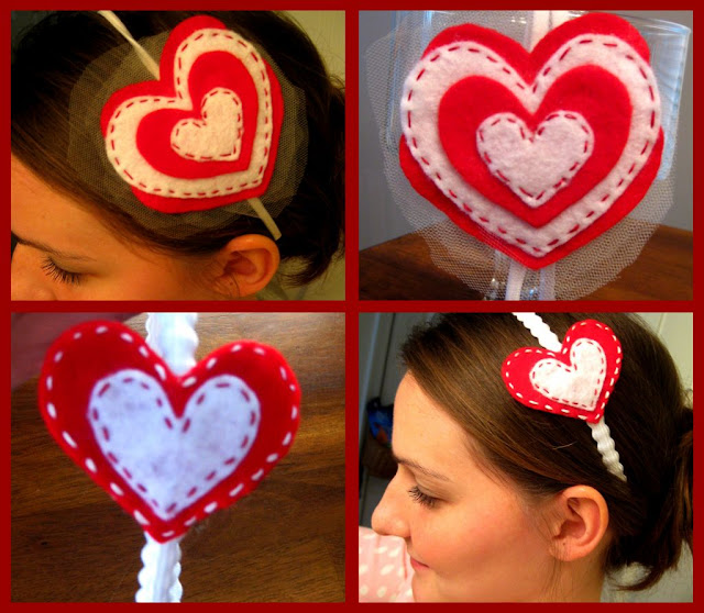http://2.bp.blogspot.com/_vSlnIyY1d3Y/TTNS0q5Ox_I/AAAAAAAAANs/VgYSCK6SV1s/s1600/heartHBcollage.jpg