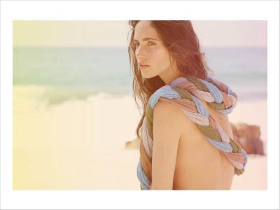 Xamira Zuloaga nude (38 pics), images Topless, iCloud, braless 2020