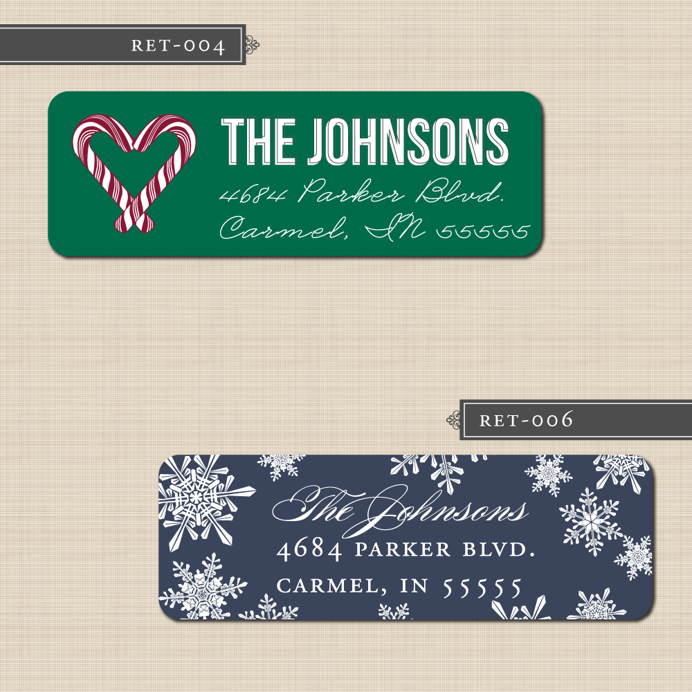 Templates For Address Labels elegant flowers background free – Return Mailing Labels Free