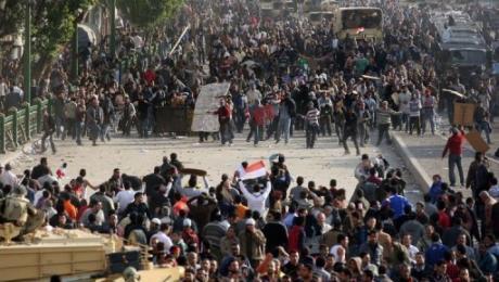 http://2.bp.blogspot.com/_vW8FXbVhlic/TUpsyZD8OuI/AAAAAAAATXQ/010qYr7CI0U/s400/blog%2B-Egypte-vers%2Bguerre%2Bcivile.jpg