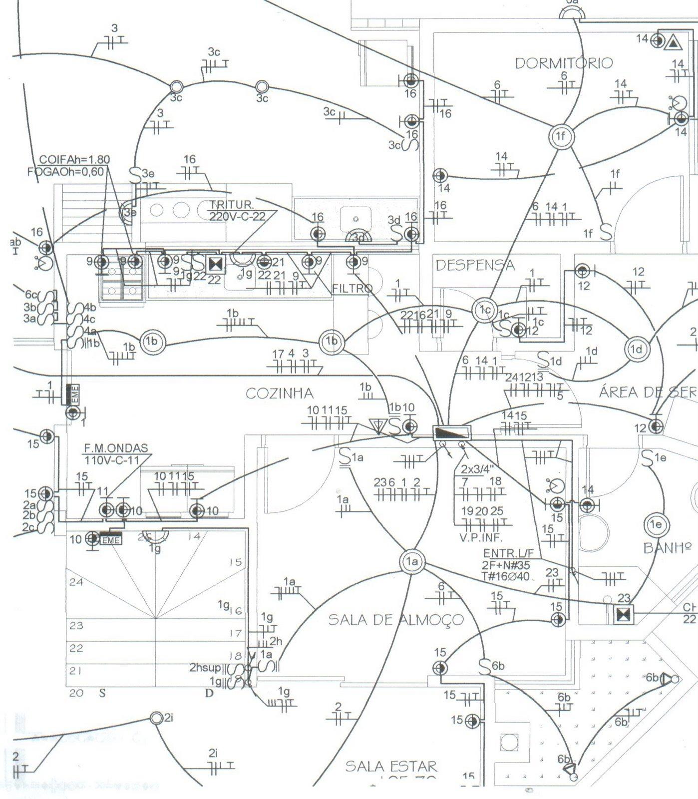 Diagrama Eletrico Hisen Split Diagrama Eletrico De La