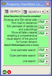 The ArcPad Team Blog: ESRI and Trimble 2009 Mobile