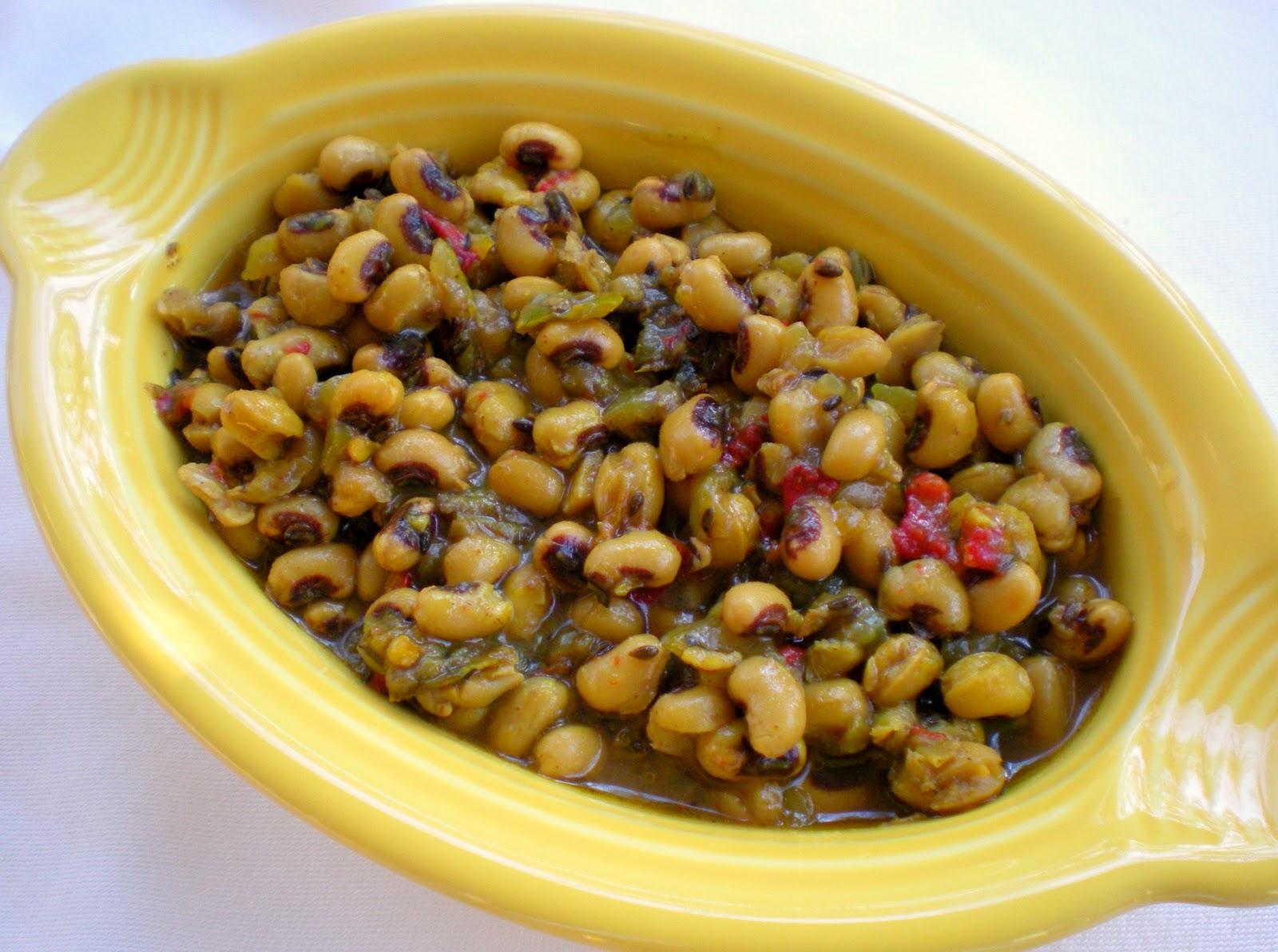 https://2.bp.blogspot.com/_vWpgRcOfMMk/TRZYcClYIDI/AAAAAAAAA0k/iBnybV0BmaU/s1600/black+eyed+peas+indian.jpg