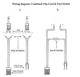 tattoo machine wiring diagram 3 phase 4 wire energy meter t@toos