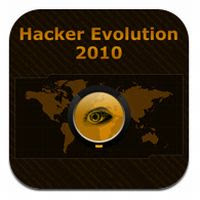 Hacker+Evolution+2010 4 Game Belajar Hacking