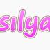 Nasilyap.com'dan süveter kazanın