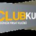 ClubKupon`dan bir üyesine APPLE IPAD Hediye!