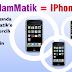 Facebook + ReklamMatik = IPhone 3GS kazandırır