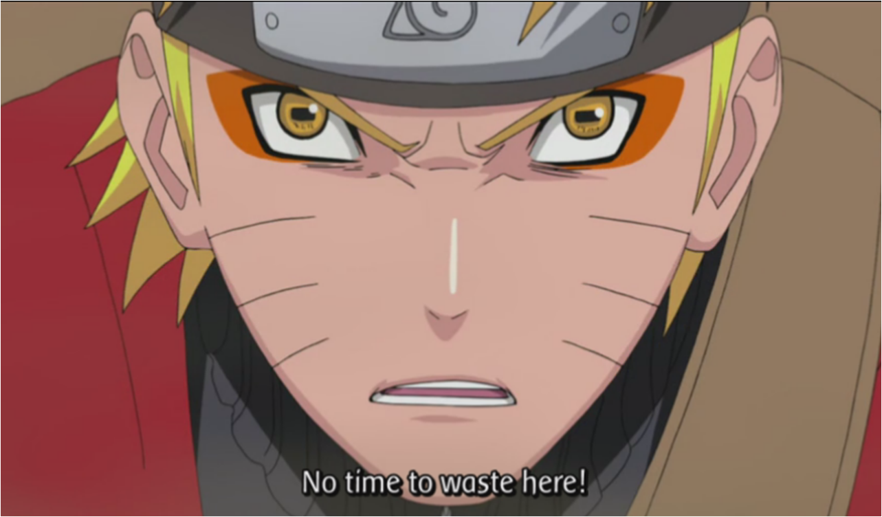 Download naruto shippuden episode 164 3gp - When does the