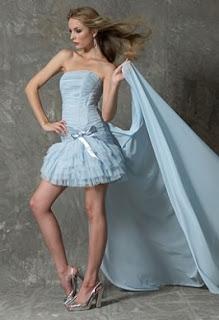 78bef73e6a7 jessica mcclintock prom dress on Jessica Mcclintock 2008 Prom Dress 53193 Netting  Bustier Dress With