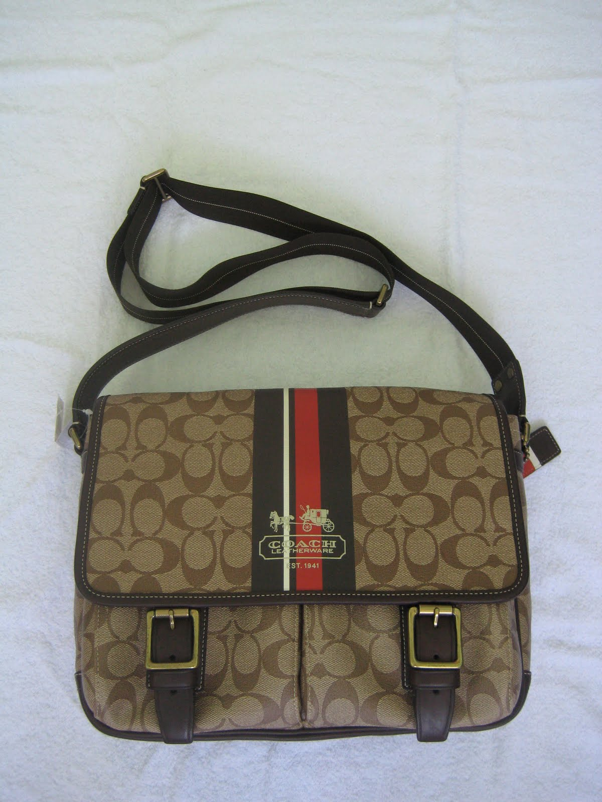 77af9e182c82 gucci 2014 for men for sale buy gucci boston handbags