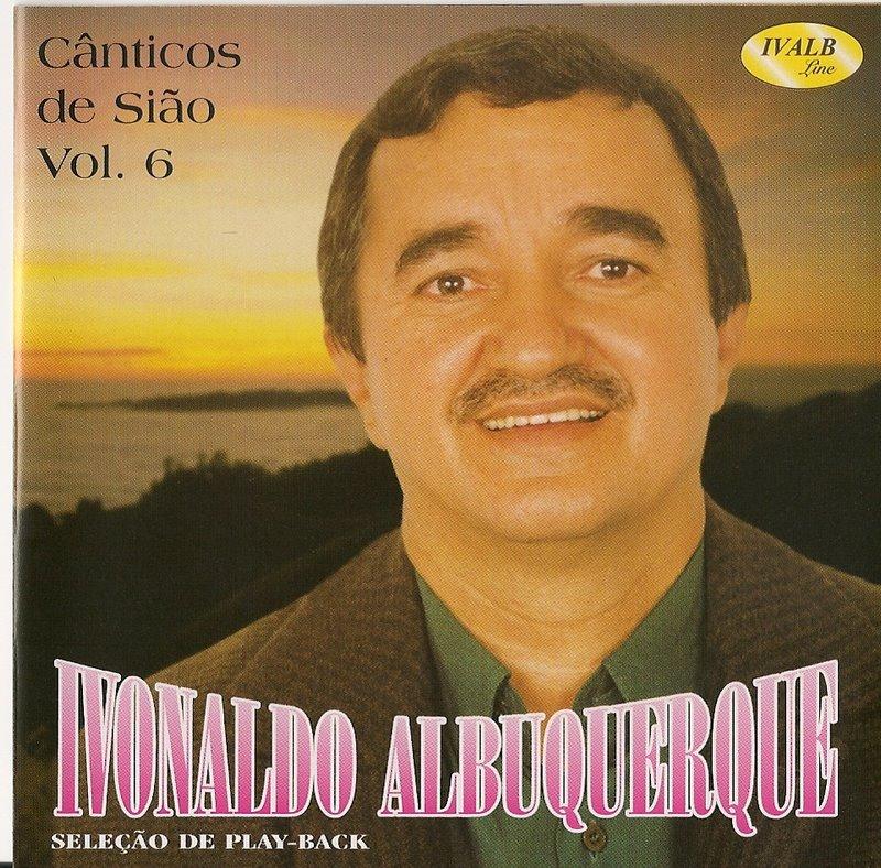 93 3 albuquerque playlist-9273