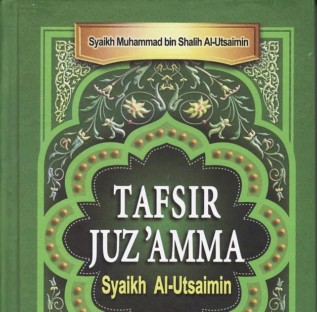 Fatawa Rashidiya Epub Download