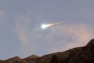 [meteorite.jpg]