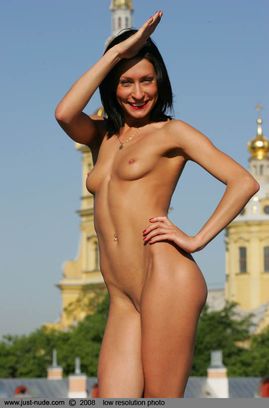 For Natural Russian Beauties Com 84