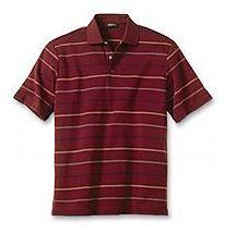 mens tall polo shirts