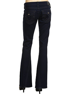 tall true religion jeans on sale