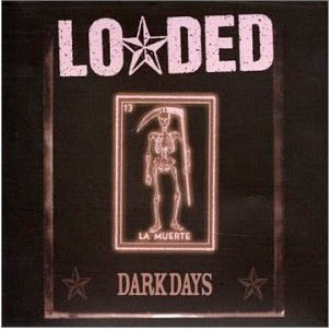 https://i2.wp.com/2.bp.blogspot.com/_vaqCjVyoA_c/SF_gteQr8tI/AAAAAAAAA0c/LiPgKpU0WHc/s320/duff-mckagan-loaded-dark-days.jpg