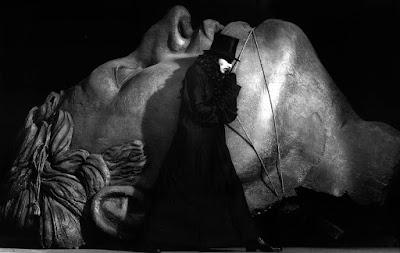 Drácula de Bram Stoker's