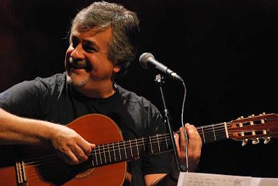 Fernando Torrado Parra.