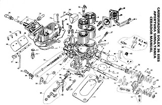 Opel Corsa Turbo, Opel, Free Engine Image For User Manual