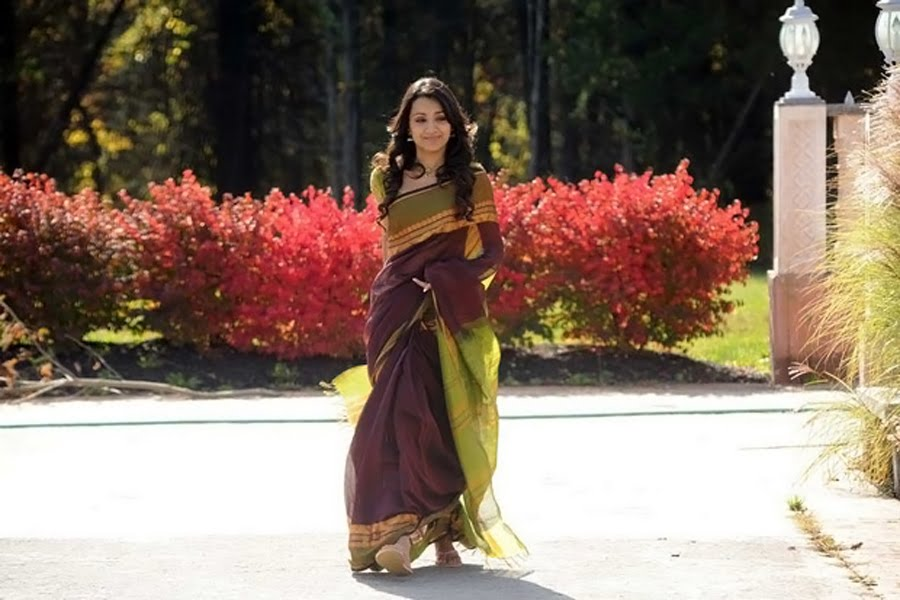 Bollywood Stars | Kollywood Stars | Bollywood News ...
