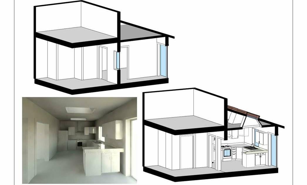 Nu Kitchen Design Torrance