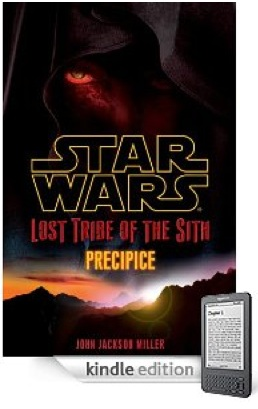 Lost Tribe Of The Sith Paragon Pdf