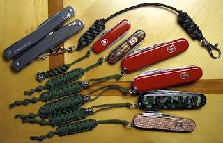 Stormdrane S Blog January 2007