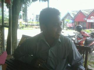 Sasmito Nugraha Adjie 111