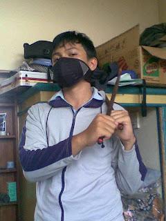 Adjie Sang Baladewa 04