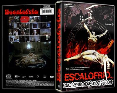Escalofrío 1978 español de España megaupload 2 links