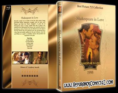 Shakespeare in Love [1998] español de España megaupload 2 links