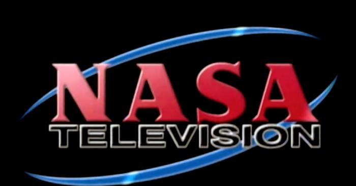Ouvir Agora: NASA TV - LIVE EARTH FROM SPACE
