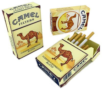 Buy Cigarettes: Buy Cheap Cigarettes Camel Non-Filtered