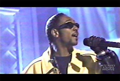 Thug Mentality 1999 Download