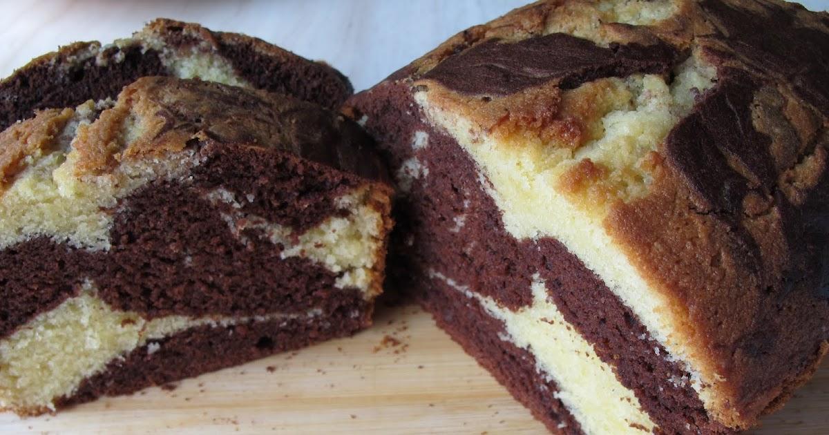 Good Food Madeira Cake
