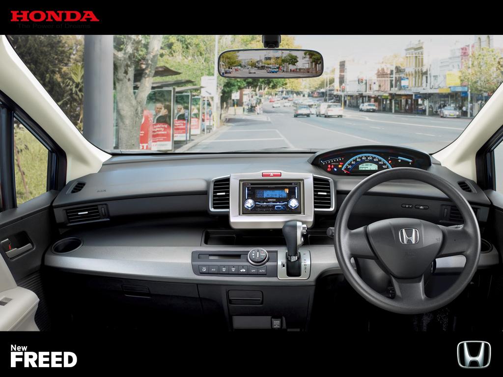 Daftar Suku Bunga Kredit Mobil 2014 Simulasi Kredit Indonesia Kredit Online Pinjaman Mobil 1024 X 768 183; 217 Kb 183; Jpeg Honda Freed Interior
