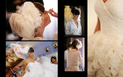 Las fotos oficiales de la boda del año (pasado...)-613-misscavallier