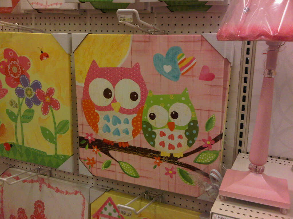 Owl Room Decor Stories Of Short Person Photo 161 An Owl Bedroom