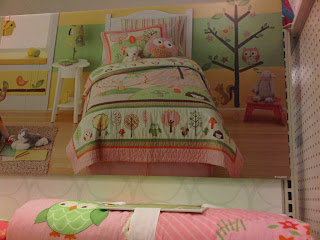 Stories Of Short Person Photo 161 An Owl Bedroom